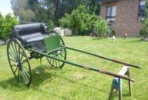 Antiques / Antiques items at Swap Meet. #swapmeet #Australia