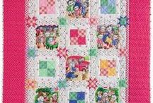 Crafts & Hobbies / Crafts & Hobbies related items. #swapmeet #Australia