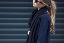 Style Personality: Casual Chic