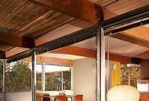 Inspiration | Post and Beam