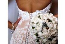 WEDDING - Anna Sz.