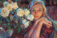 ART - Anna Sz.