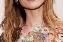 ♡♡ MARCHESA ColleCtion ♡♡ / All things Marchesa