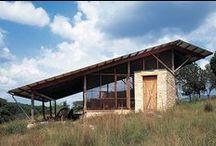 Architects Lake Flato