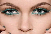 Eyeliner / Do you love this style..? / by Beauty Center