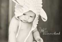 Baby Shower Ideas / Baby Shower Ideas / by Jessica Armstrong