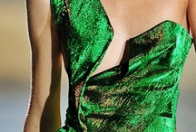"""Exquisite and Edgy; Seductively Sensual..... / Women s designer wear in Fashion, Costumes & Lingerie """"When I'm good, I'm very... very good.  But when I'm bad I'm better"""".    Mae West"""
