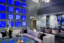 Beautiful Home Designs - Inside and Out. / Quote:  Simplicity is the ultimate form of Sophistication: