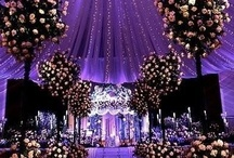 Distinctively Entertaining / For that extra touch to make your event entertaining more memorable ... add alittle sparkle and elegance to your festivities...
