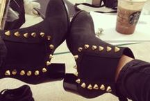 My fav shoes ❤