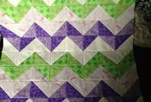 Made by Frida / http://www.madebyfrida.se/