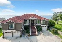 Gulf Breeze- Homes For Sale