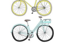 cycle shapes