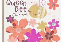 busy bee love