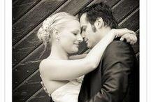 LENES PHOTOS - weddings