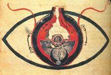 Pesian-Arabic Manuscript :: Scientific, Medical / by Iman Raad