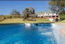 Facilities Malagas Hotel / Activities & Facilities