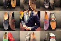 kicks (dress)