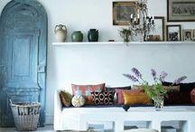 Cushions we love