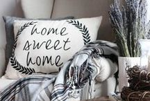 Home & Interieur.