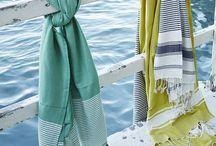 Turkish towels we love