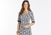 Fabulous pieces all for under £40 / Whether you're looking for an evening dress or something to wear for work,we've got some fabulous pieces all for under £40! So even on a budget you can shop in style! http://www.jdwilliams.co.uk/