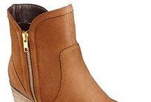 Happy Feet! / Shop our gorgeous range of Summer Sandals >> http://www.jdwilliams.co.uk/shop/sandals/footwear/1/_/N-1ytvwfj/products/show.action?cm_sp=JDW%20SS15%20HOMEPAGE-_-S5-_-Sandals#/shop/sandals/footwear/1/_/N-1ytvwfj/products/show.action?Rpp=48&spv=true&type=cmr&hnid=11117738
