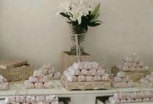 Casamentos e festas by Quali Eventos / Casamentos e festas com assessoria Quali Eventos