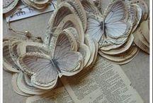 Reciclados ideas Varias / Reciclados