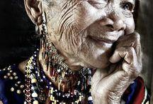 Beautifull People