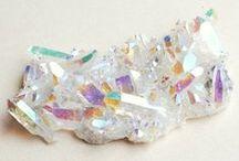 Minerals /