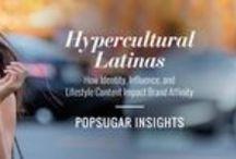 Hypercultural Latinas 2015