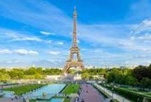 La belle France