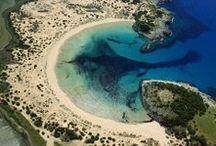 Wonderful Peloponnese