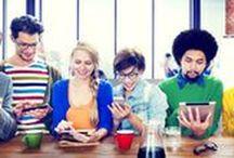 Mkt Fusion Digital Group / Mkt Fusion Digital Group® Consultoria , Assessoria & Outsourcing em Marketing Digital | 19 99894-9388 | denys@marketingfusion.com.br | www.marketingfusion.com.br