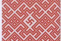 Slovanské vzory