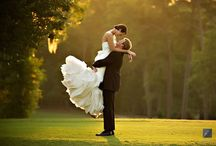 Excellent Wedding photos / photo ideas for wedding photographer experienced or not