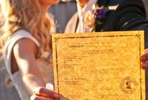 Sweet Wedding Extras