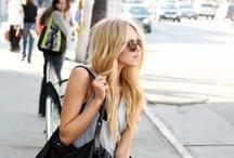style_women