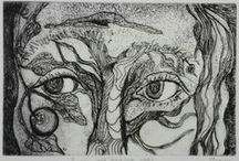 Art 'eye' in SA