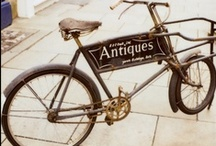 MrVelo Vintage Cycles