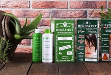 Herbatint hair dye and care - Old Pack / HERBATINT, thanks to the antioxidant properties of Aloe Vera, rich in natural vitamins and minerals, protects and nourishes the hair coloring and gives  it a deep shine and luster. Some of the tones are completely mixable, thus enabling the achievement of any desired color. For one or two applications. Ease of use, does not drip, does not smell.