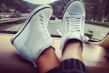 Shoes, Boots, Sandals
