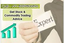 Money maker Financial best Indian stock and commodity Advisory / MoneyMaker Financial Best advisory in India provide Free Stock Tips,Best commodity tips,live Gold Silver Price,Today Nifty Future Tips,Stock market trading,Intraday share advice,Call put option,commodity tips, intraday commodity tips.