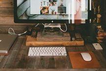 workplace /