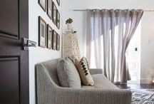 Home Décor / by LivingSocial