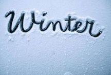 Winterland / Christmas