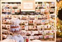 Party ideas / Ideas for parties and spending time. Decoration and things to do