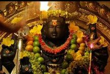 Lord Murugan Songs / by Navin Daswani