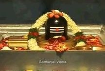 Lord Shiva Chants / by Navin Daswani